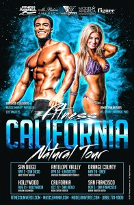 16-CALIFORNIA-TOUR