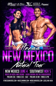 16-NEW-MEXICO-TOUR